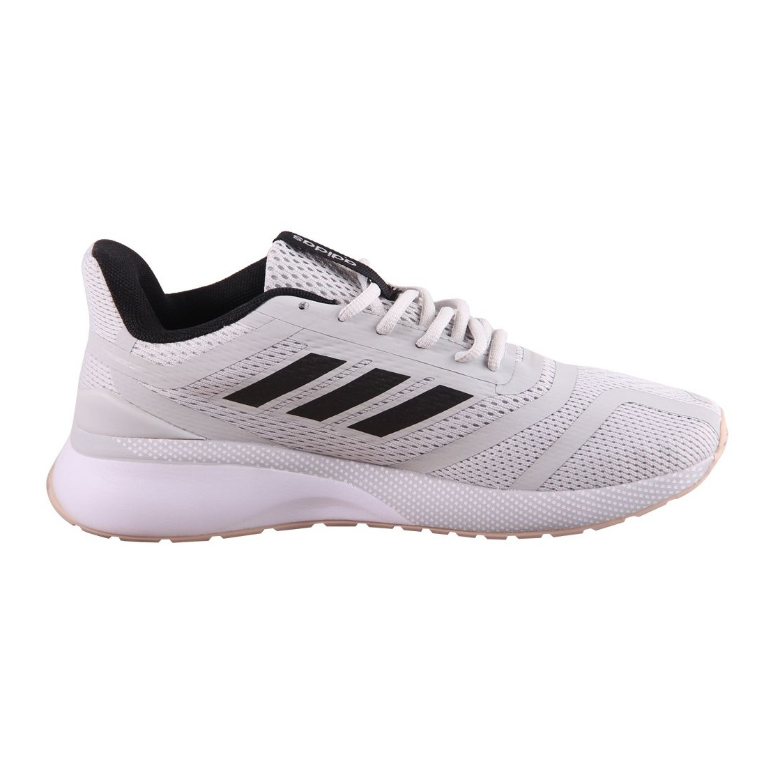 خرید                       کفش  پیاده روی مردانه مدل EG3162-21
