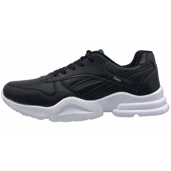 کفش مخصوص پیاده روی مردانه پابان کد  P104