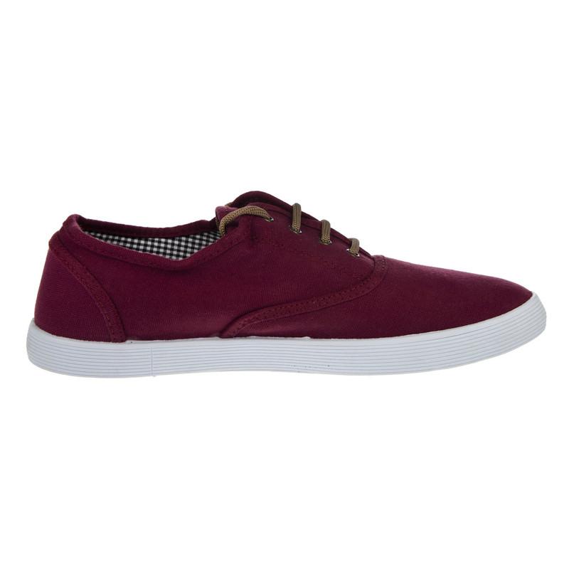 کفش روزمره مردانه پولاریس مدل 100299669-104