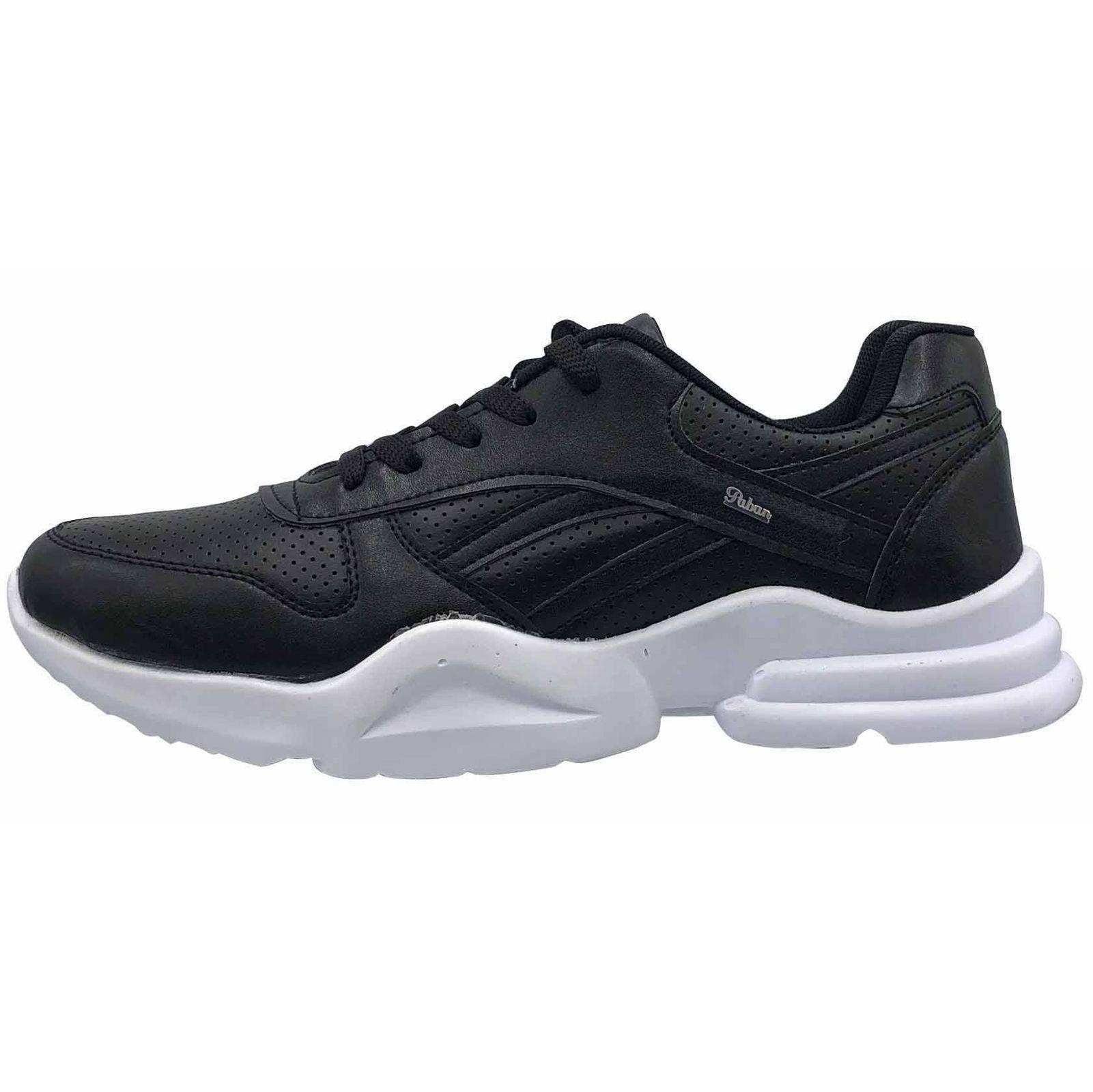 کفش مخصوص پیاده روی مردانه پابان کد  P104  main 1 1