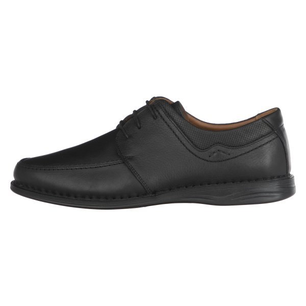کفش مردانه پولاریس مدل 100296943-101