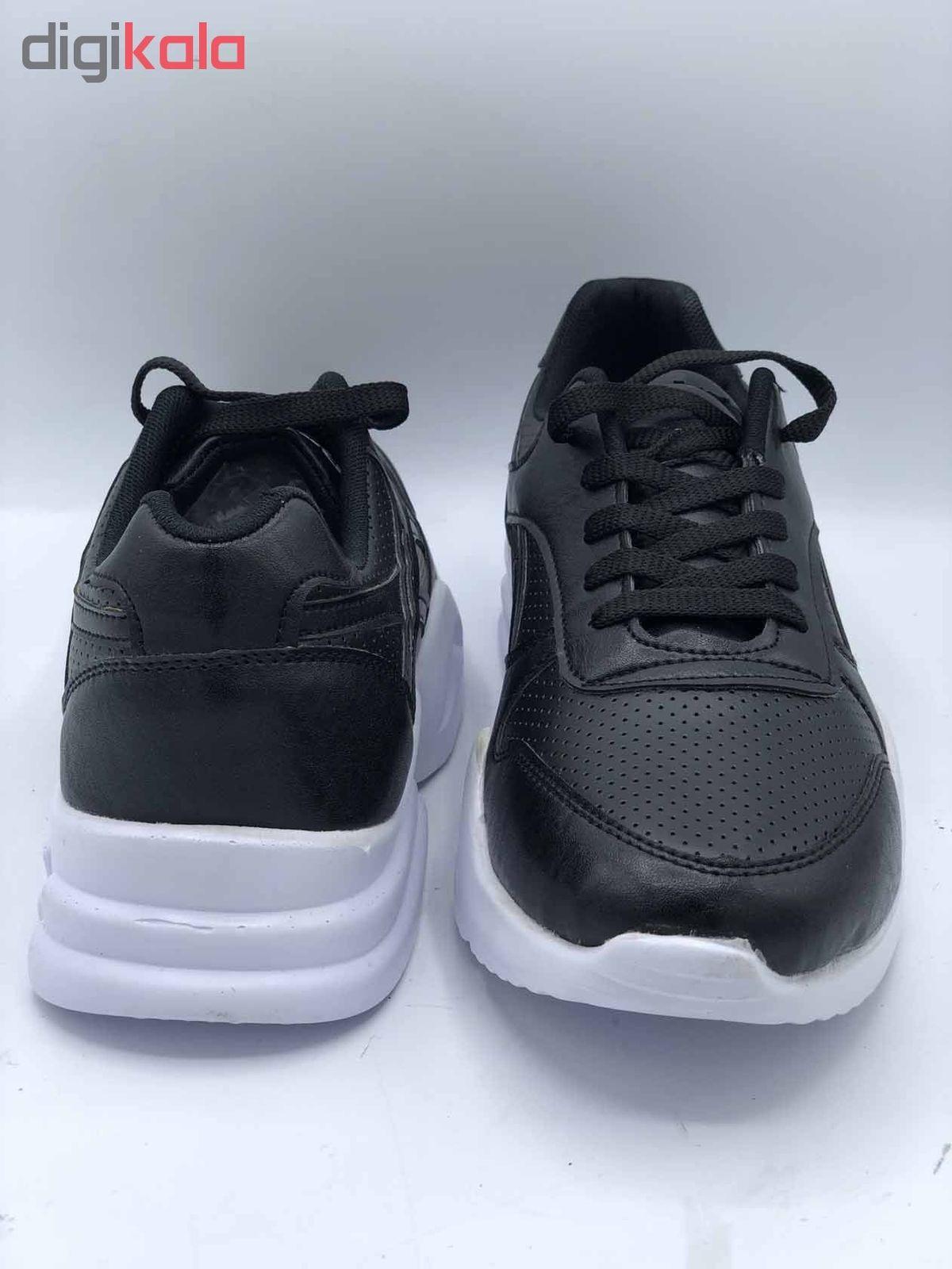 کفش مخصوص پیاده روی مردانه پابان کد  P104  main 1 5