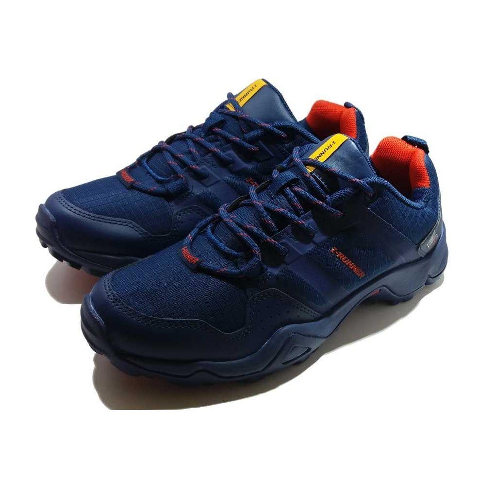 کفش مخصوص دویدن مردانه مدل S2075M4