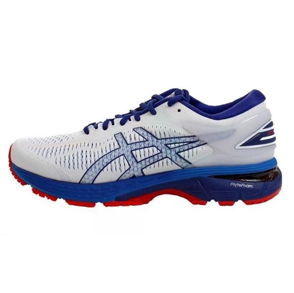 کفش مخصوص دویدن مردانه اسیکس مدل Kayano 25-1812