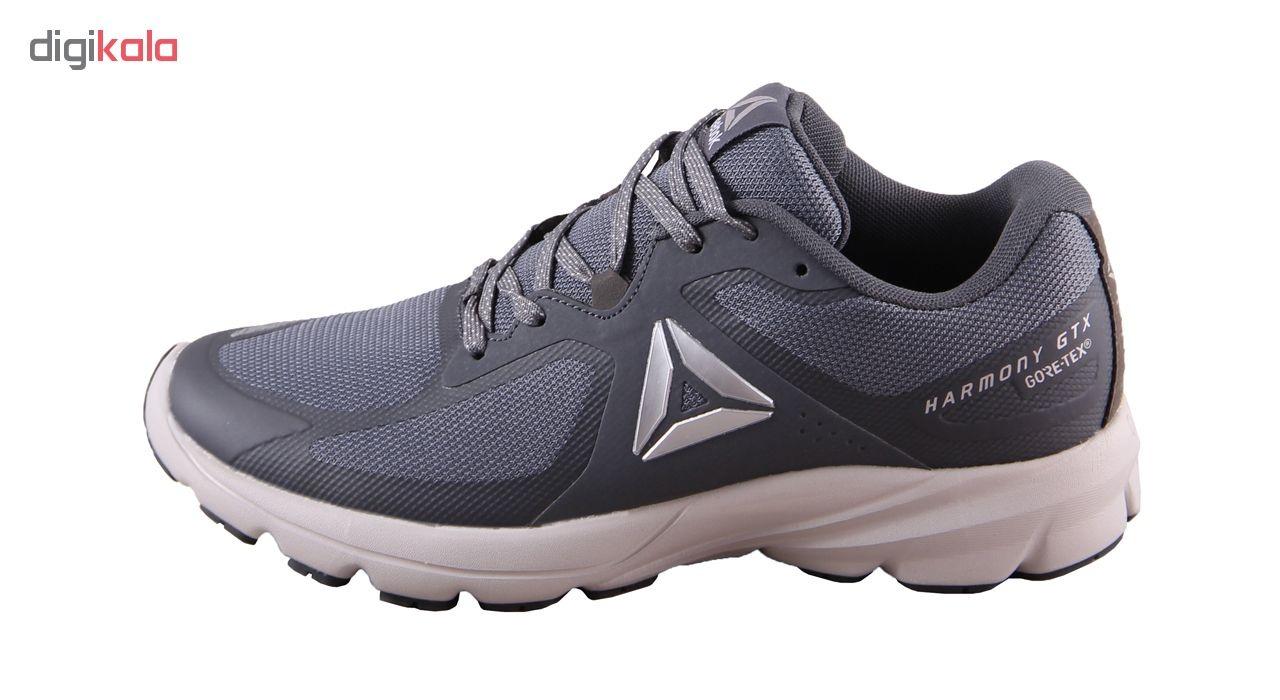 خرید                      کفش  پیاده روی مردانه مدل BS8524-21