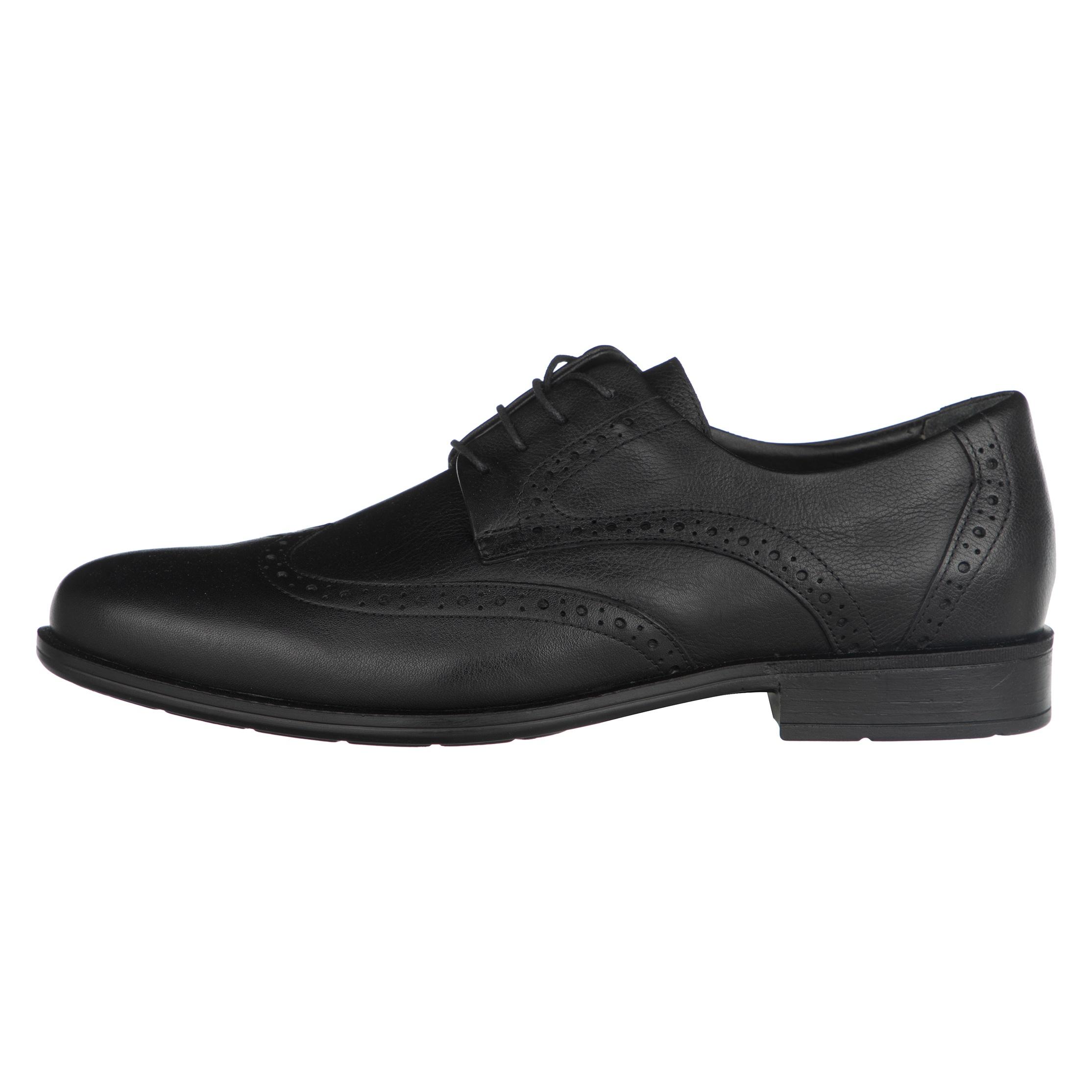 کفش مردانه پولاریس مدل 100297123-101