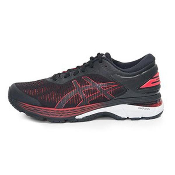 کفش مخصوص پیاده روی مردانه اسیکس مدل kayano 25-358768