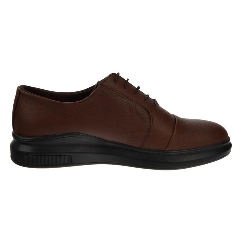 کفش مردانه ریمکس مدل 7230A503-136