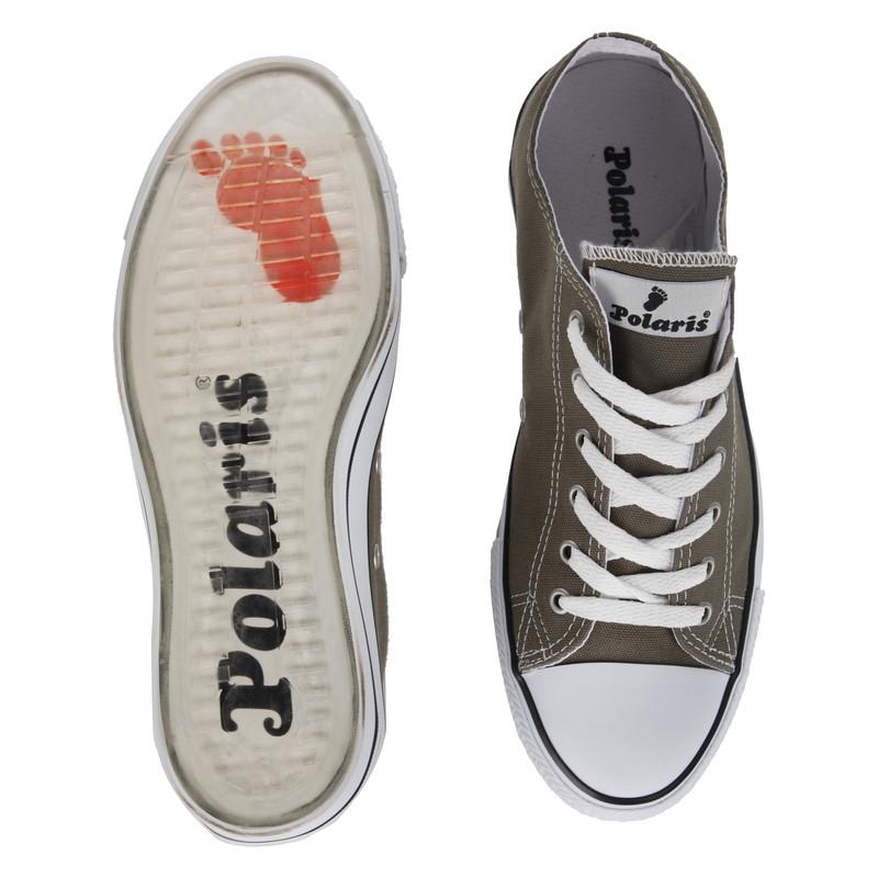 کفش روزمره مردانه پولاریس مدل 100299610-110