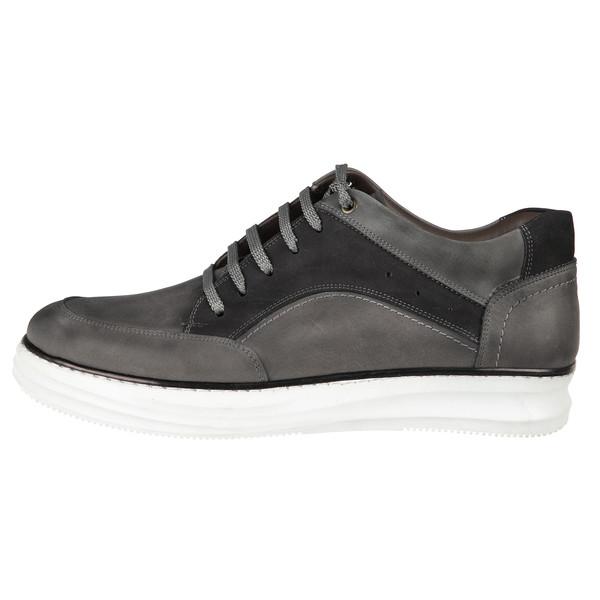 کفش روزمره مردانه بلوط مدل 7228A503-135