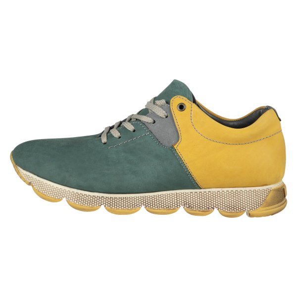 کفش روزمره مردانه بلوط مدل 7168B503-114