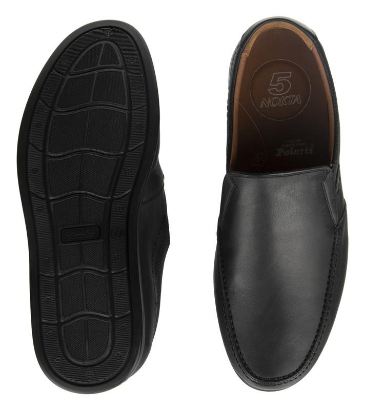 کفش روزمره مردانه پولاریس مدل 100296915-101