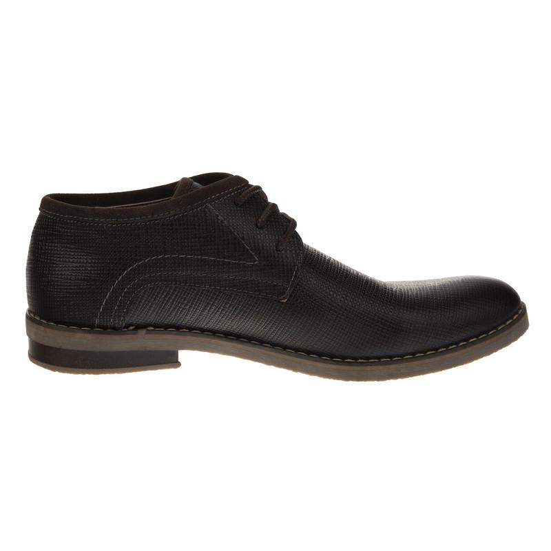 کفش مردانه ریمکس مدل 7231A503-104