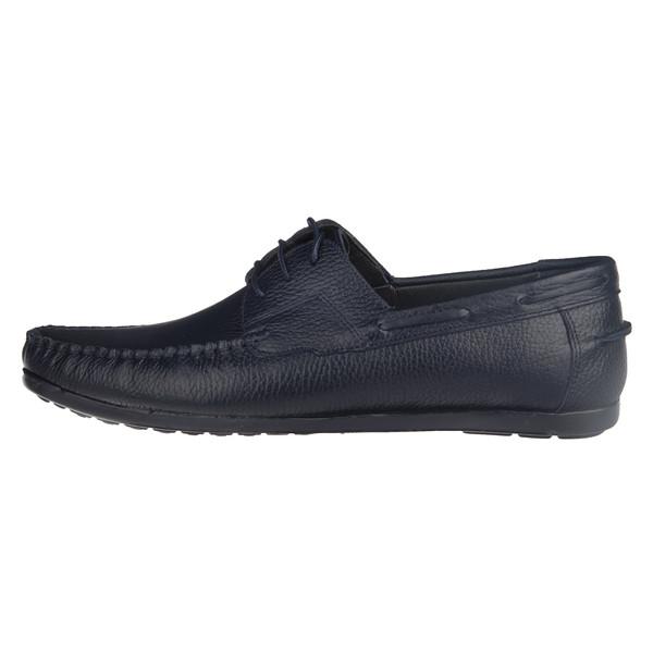 کفش روزمره مردانه بلوط مدل 7045B503-103