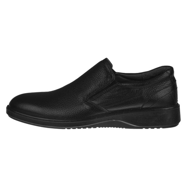 کفش روزمره مردانه بلوط مدل 7216A503-101