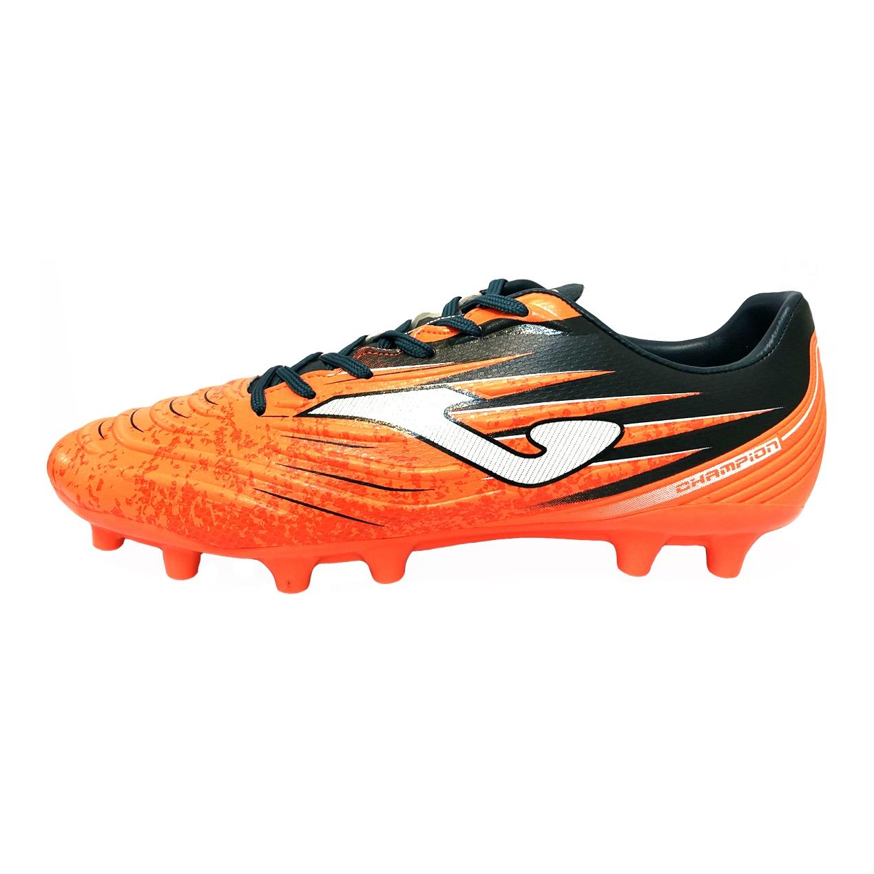 خرید                      کفش فوتبال مردانه جوما مدل CHAS.908