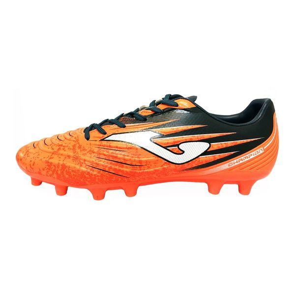 کفش فوتبال مردانه جوما مدل CHAS.908