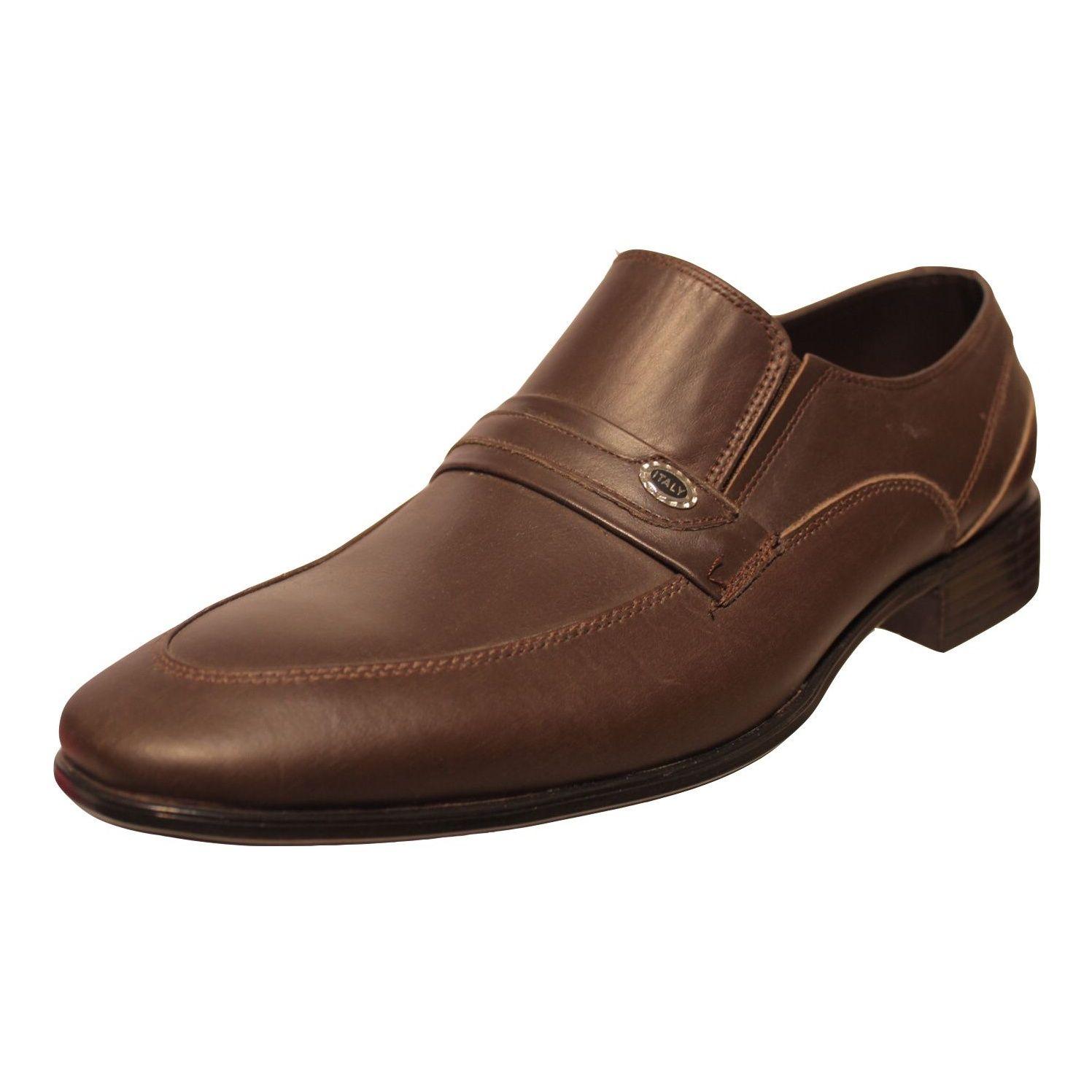 کفش مردانه مدل jni-clske-gh 001