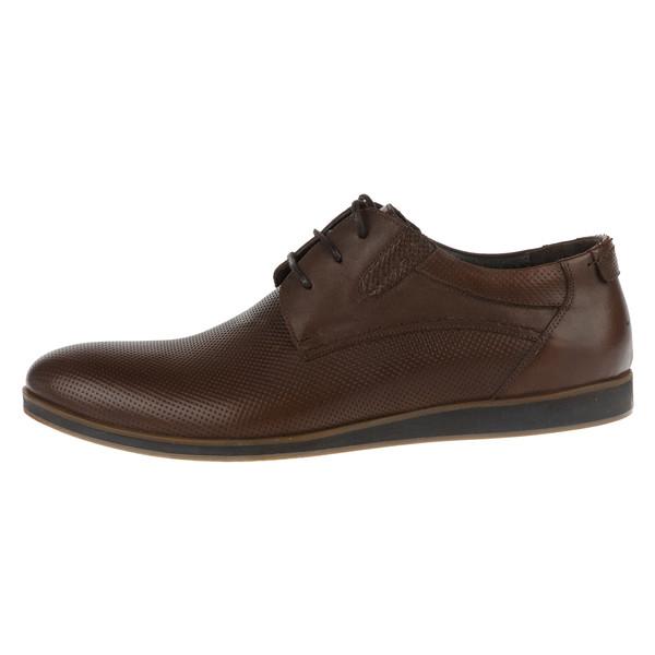 کفش مردانه بلوط مدل 7135B503-104