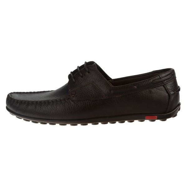 کفش روزمره مردانه بلوط مدل 7126A503-104