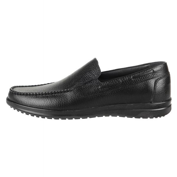 کفش روزمره مردانه ریمکس مدل 7125A503-101