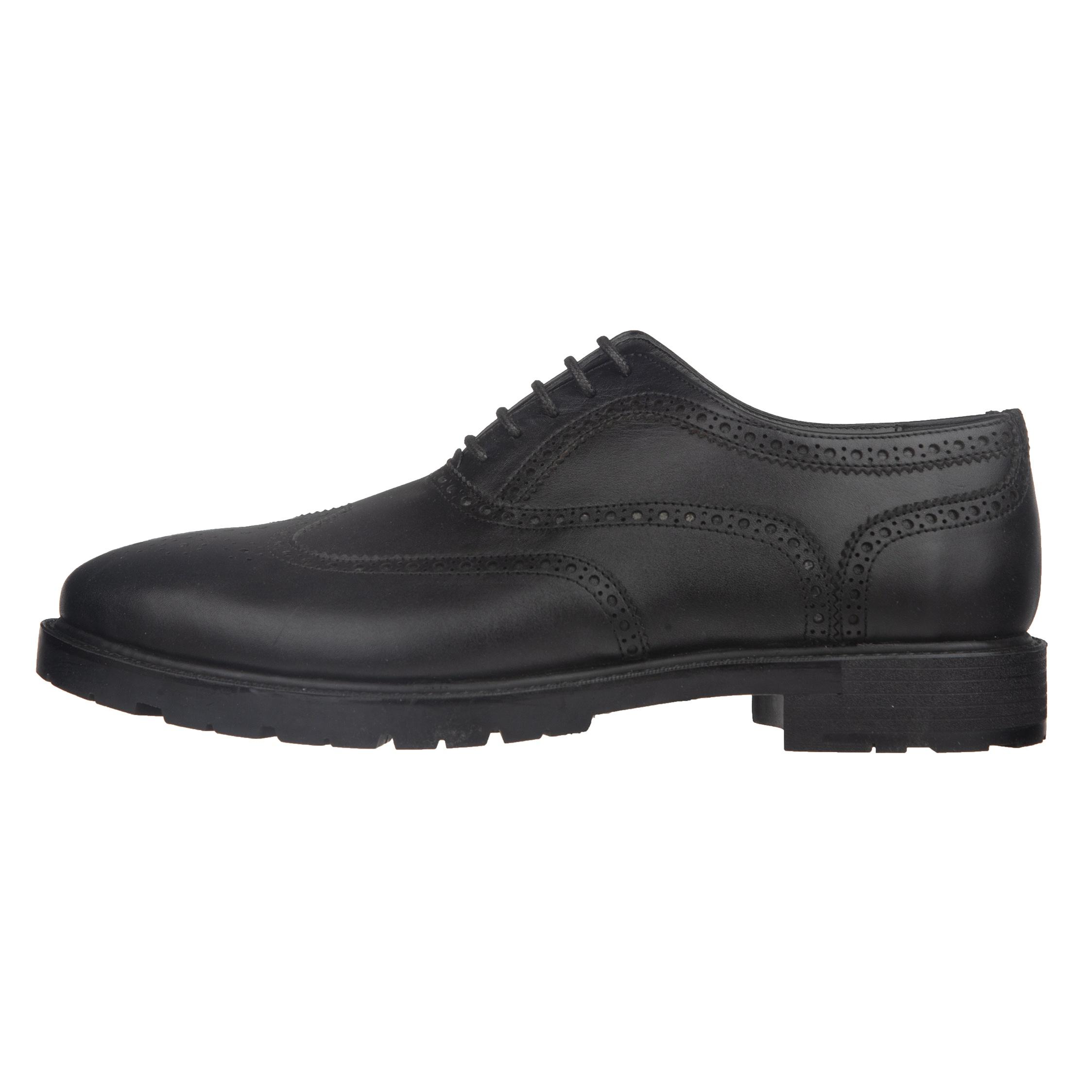 کفش مردانه بلوط مدل 7174A503-101