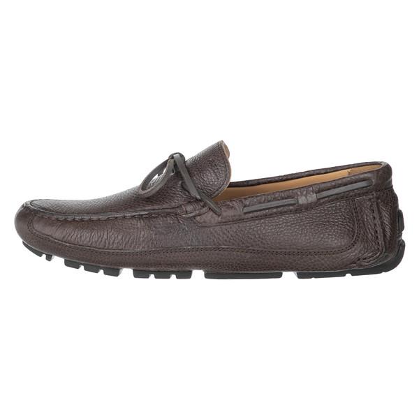 کفش روزمره مردانه جی اوکس مدل U722TC-00046-C6005