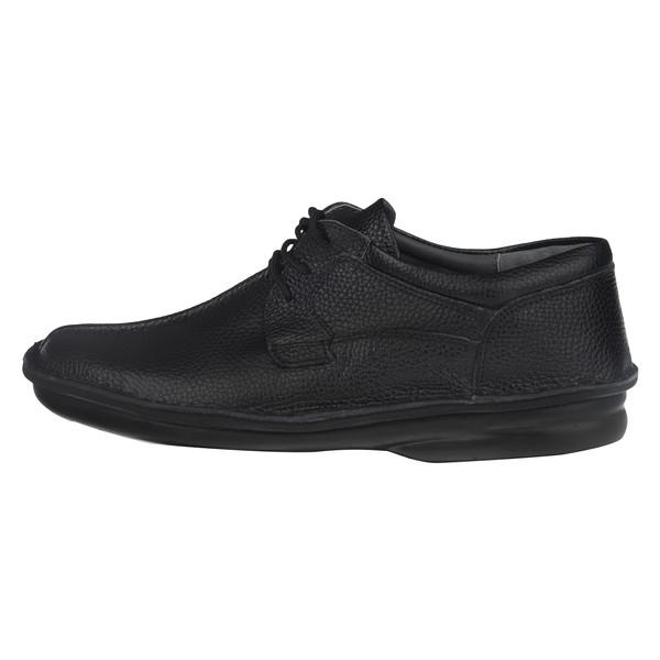 کفش روزمره مردانه بلوط مدل 7011T503-101