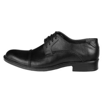 کفش مردانه دلفارد مدل 7219c503-101