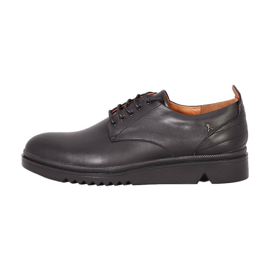 کفش روزمره مردانه نیکلاس 2125014