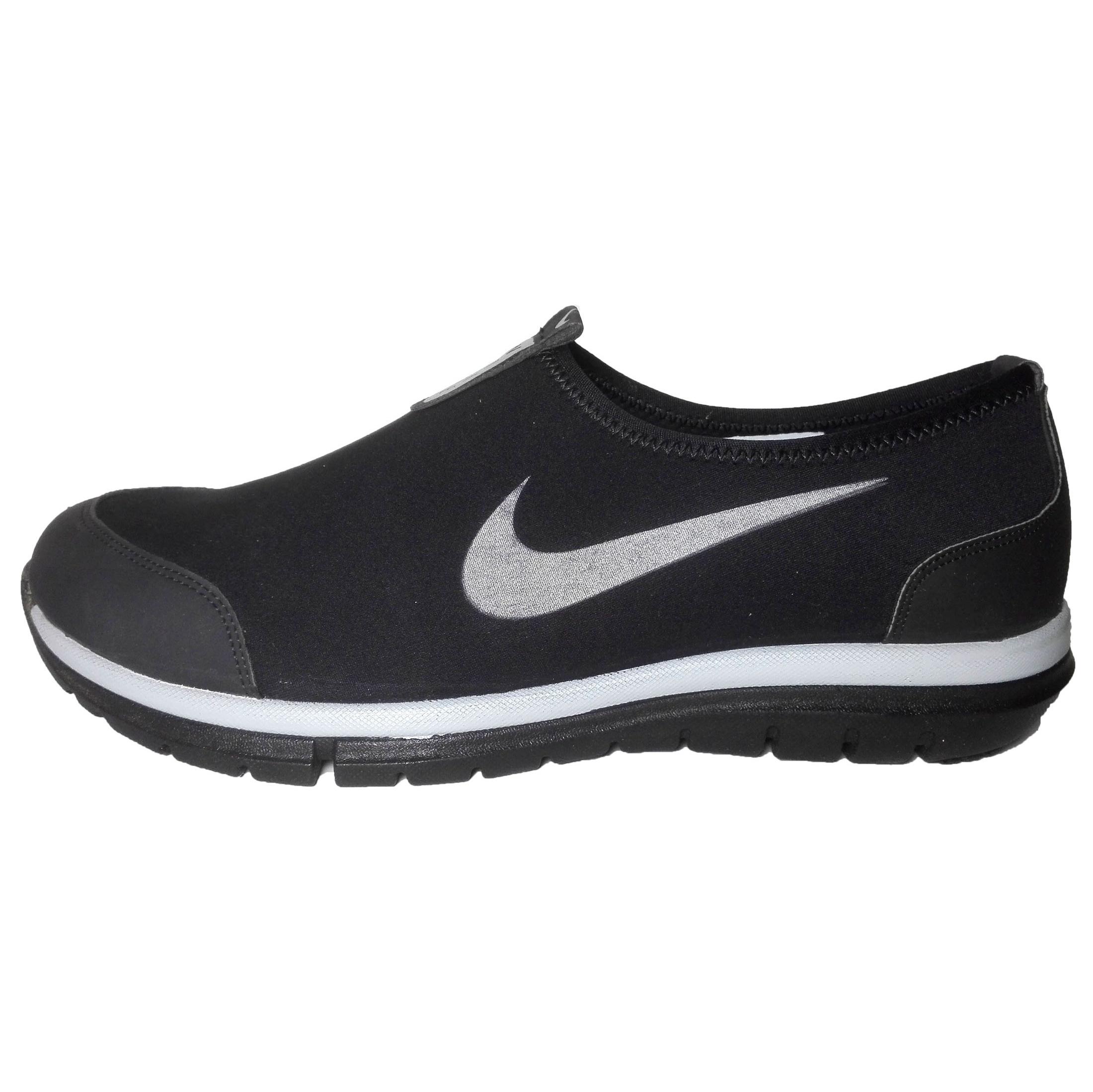 کفش مردانه کد 1025