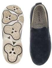کفش روزمره مردانه جی اوکس مدل U82D7E-02211-C4002 -  - 4