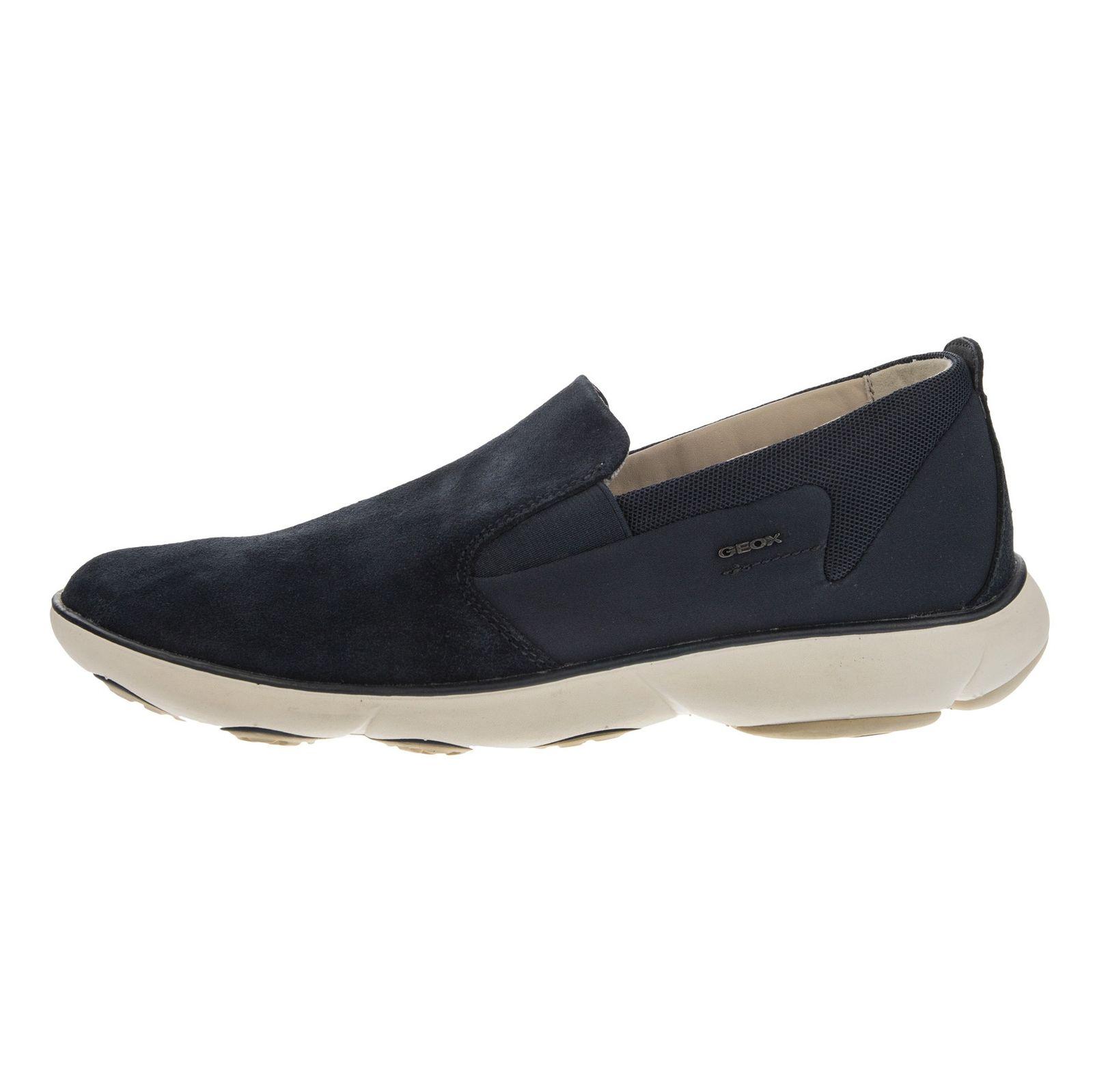 کفش روزمره مردانه جی اوکس مدل U82D7E-02211-C4002 -  - 1