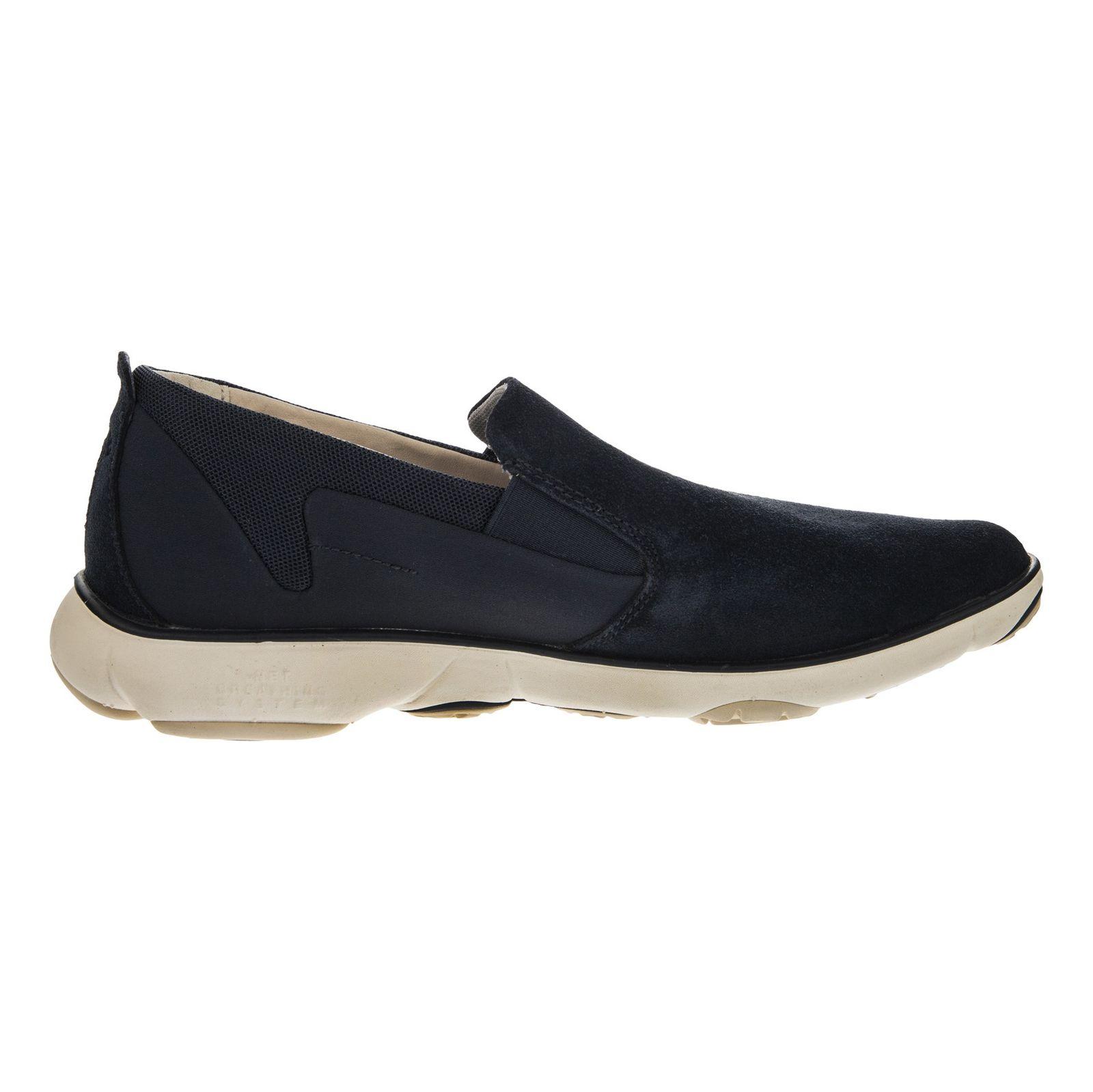 کفش روزمره مردانه جی اوکس مدل U82D7E-02211-C4002 -  - 2