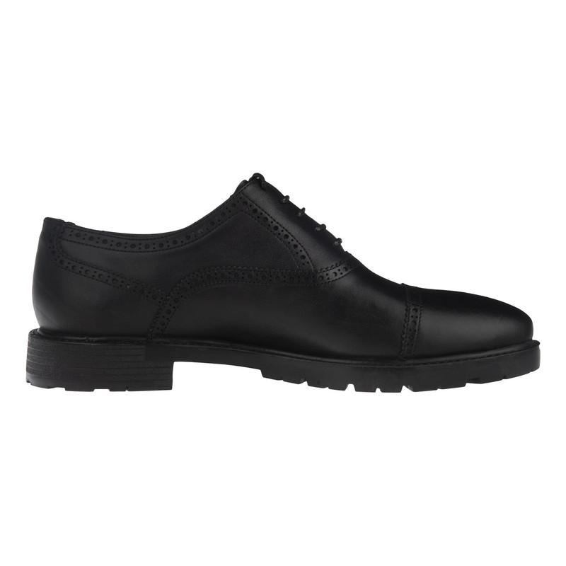 کفش مردانه بلوط مدل 7174B503-101