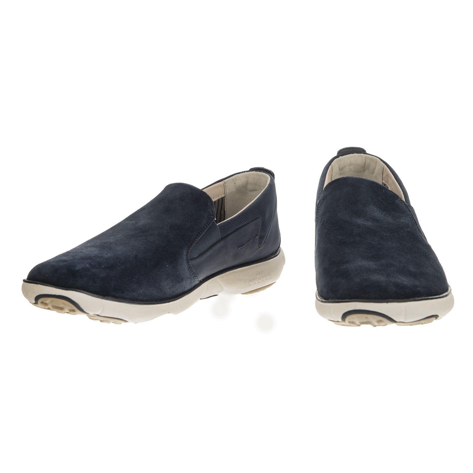 کفش روزمره مردانه جی اوکس مدل U82D7E-02211-C4002 -  - 5