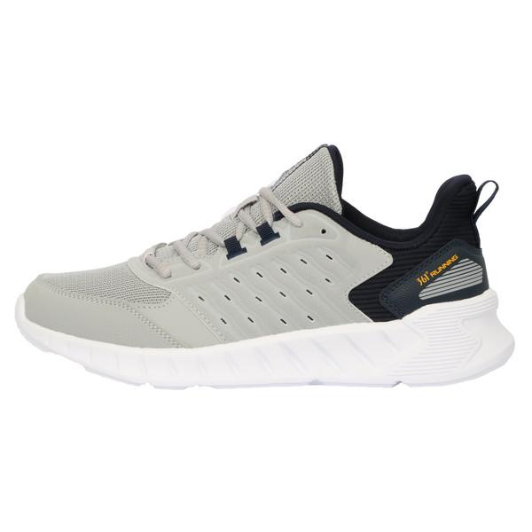 کفش مخصوص دویدن مردانه 361 درجه مدل 1-571932233