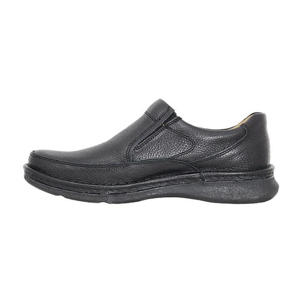 کفش روزمره مردانه شاهین کد 3481