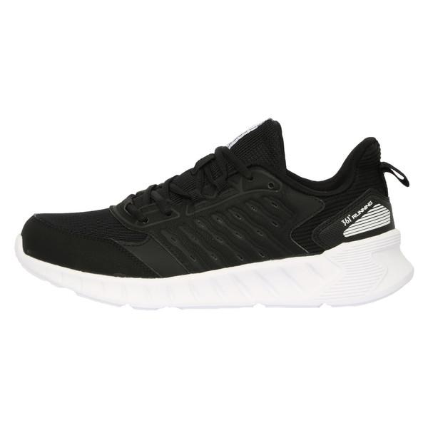 کفش مخصوص دویدن مردانه 361 درجه مدل 3-571932233