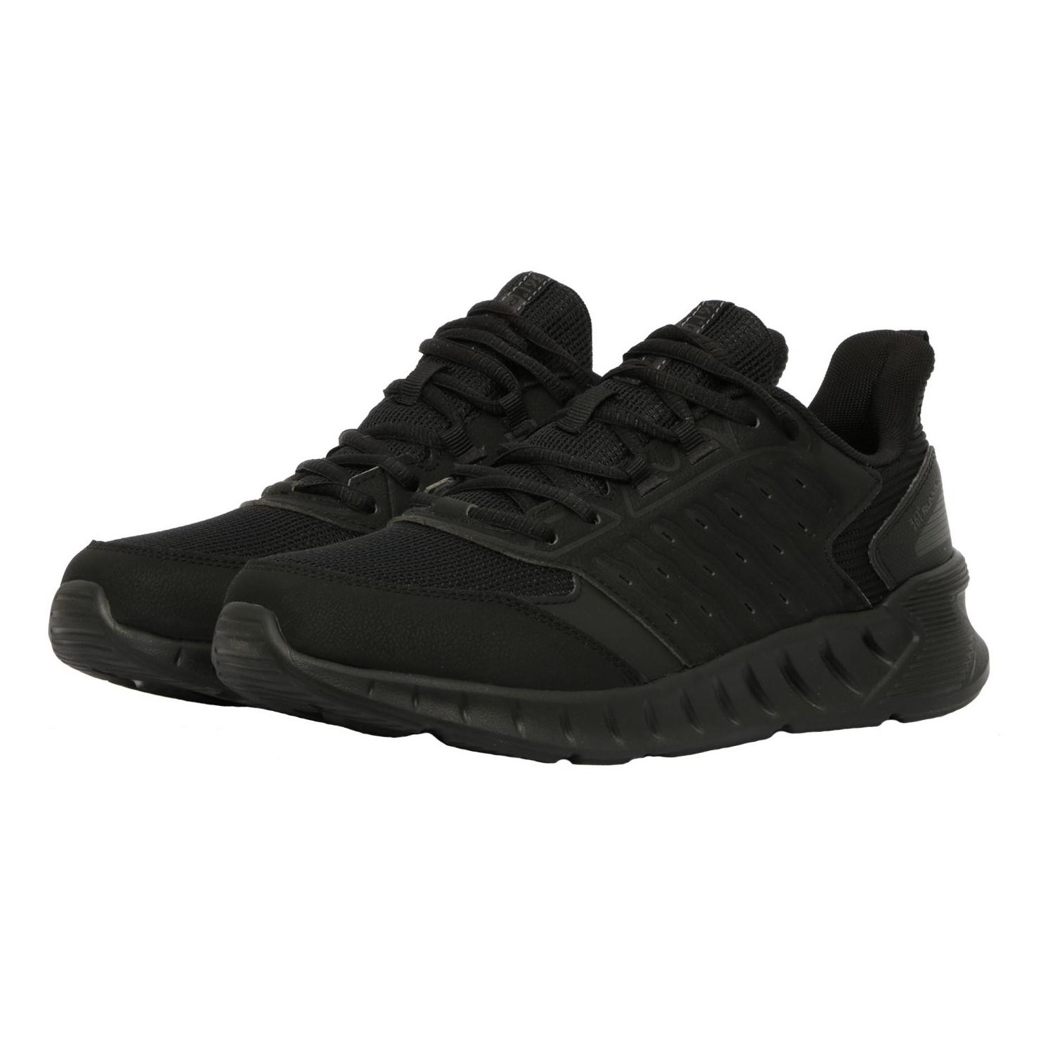 کفش مخصوص دویدن مردانه 361 درجه مدل 4-571932233