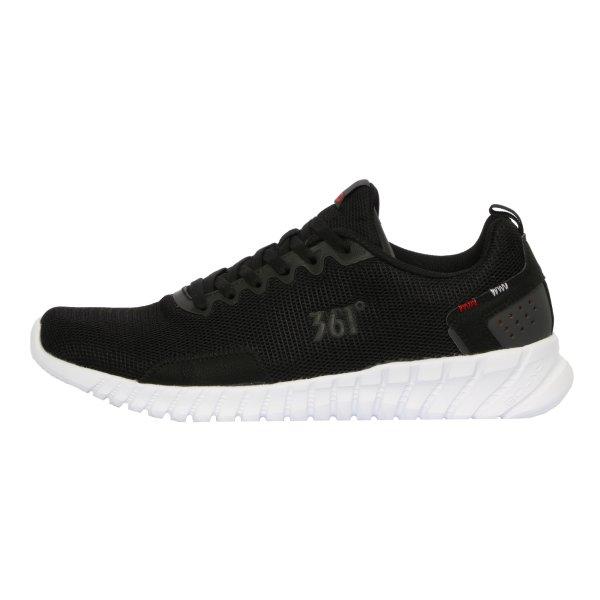 کفش تمرین مردانه 361 درجه مدل 3-571934406