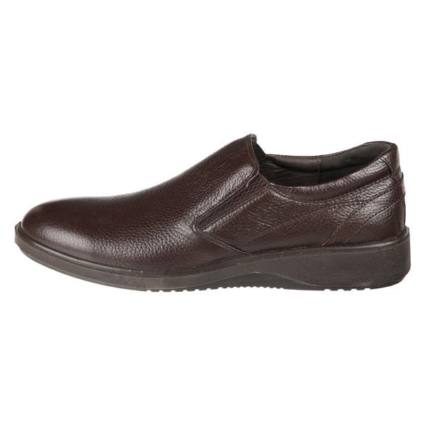 کفش روزمره مردانه بلوط مدل 7216A503-104