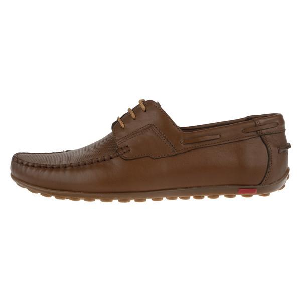 کفش روزمره مردانه بلوط مدل 7126H503-136