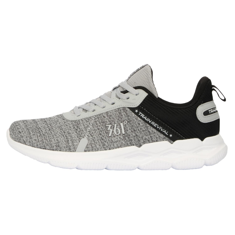 کفش تمرین مردانه 361 درجه مدل 4-571934418
