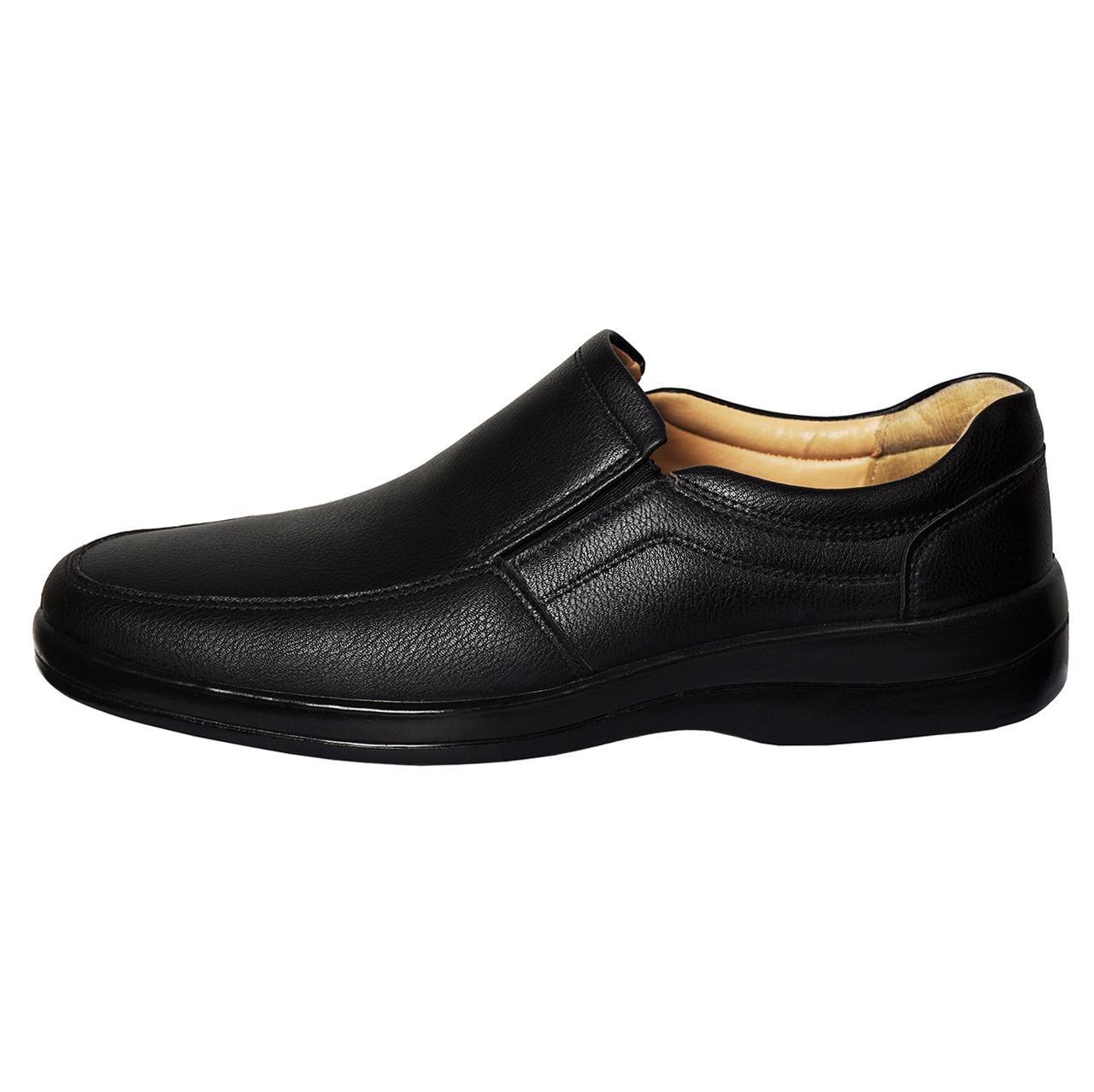 کفش روزمره مردانه کد AR175 M