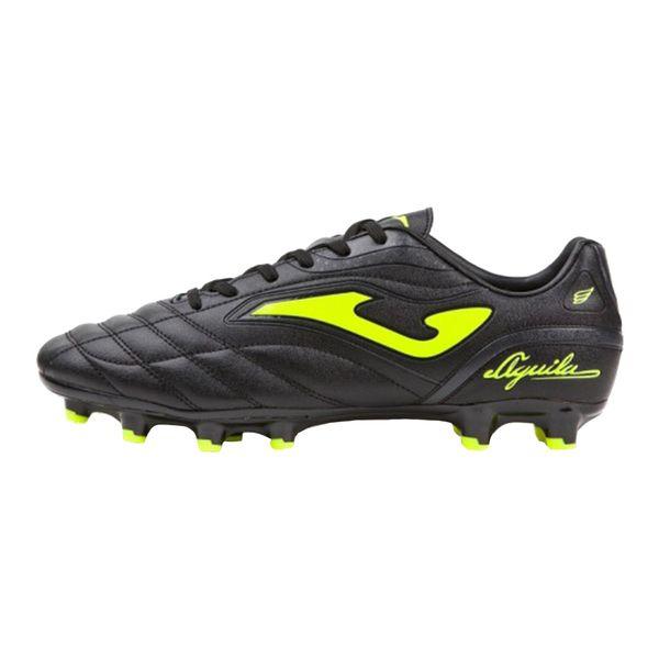 کفش فوتبال مردانه جوما مدل AGUILA 811