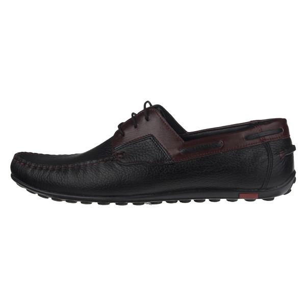 کفش روزمره مردانه بلوط مدل 7126A503-130