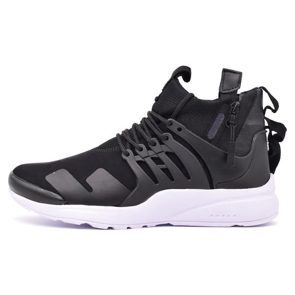 کفش مخصوص پیاده روی مردانه مدل پرستیژ کد 4842
