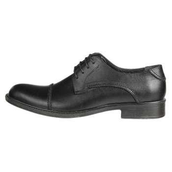 کفش مردانه دلفارد مدل 7219j503-101