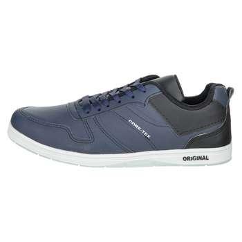 کفش روزمره مردانه مدل K.bs.125